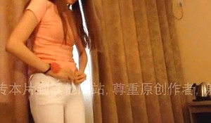 seductive hongkong trollop web camera video! More convenient ChinaSlutCam x-videos.club