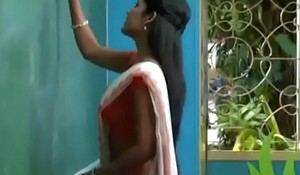 Priya anand compilation with the addition be useful to cum extort money wean away from - XVIDEOS x-videos.club.MP4