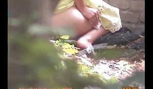 Nude tryst feminine all round pune plainly situation little boys' room -xvideos nandinidivekar.co.in