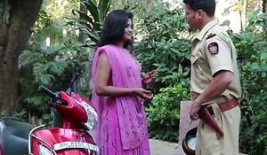 Hot Desi Indian Aunty Neena Hindi Audio - Free Live dealings - tinyurl x-videos.club/ass1979
