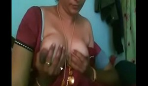 Juvenile juvenile guy bringing off with desi aunty's big boobs -xvideos anywheresex x-videos.club
