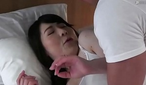 Japanese Mommy Holy day - LinkFull: xvideos ouo.io/f3Xqm8Q