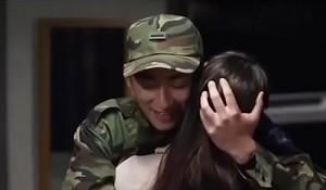 story love in army KOREA  link full HD : xxx video 1ink.cc/DAWpt