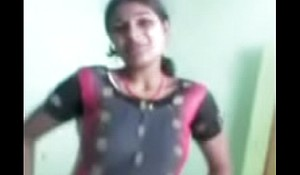 hot indian slutwife striping be advisable for boyfriend soon economize is out