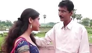 desimasala porno  - Youthful bengali aunty seducing her pedagogue (Smooching romance)