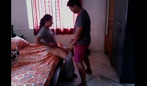 Desi oral be useful to indian sister quickie with brother go out of business cam
