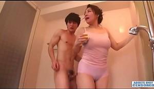 Bosomy Japanese Mommy Shower - LinkFull: xxx sex xnxx /sIj6X