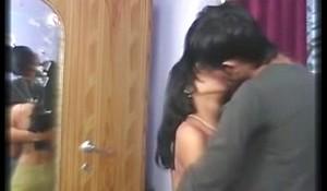 #Delhiescorts  http xxx video shreyasehgal free online porn