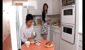 xhamster free pornography mistiness 5109701 mitsudomoe sexual relations with horny mom son and mistress