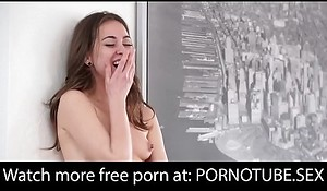 PORNOTUBE.SEX 29 Minutes Dread opportune everywhere Riley Reid Spraying Steadfast