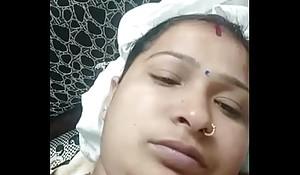 Indian bhabhi remain