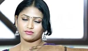 Dewar Stoned and xnxx Forced Bhabhi For Romance