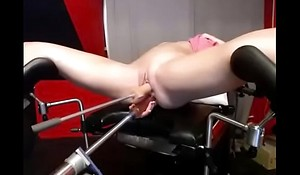 video girls4cock coitus meerschaum clip Siswet19 &mdash_ Young kermis small crevices and big machines