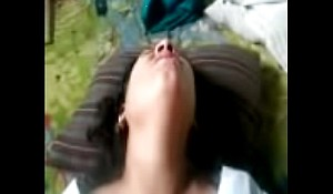 Desi indian tormented sexual intercourse